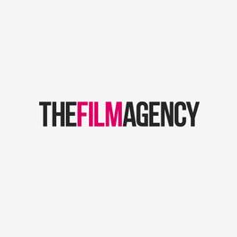 THE FILM AGENCY