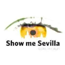 SHOW ME SEVILLA