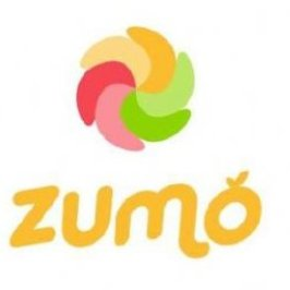 ZUMO ANIMACIONES